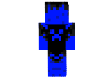 Death-ghost-skin-1.png