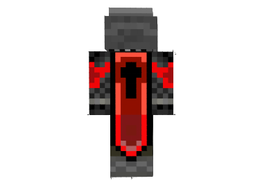 Death-knight-skin-1.png