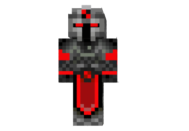 Death-knight-skin.png