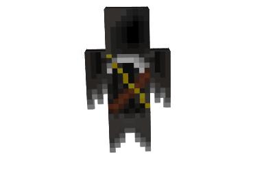 Death-skin-1.png