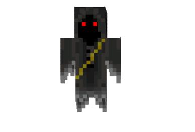 Death-skin.png