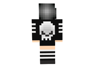 Death-the-kid-in-girl-skin-1.png