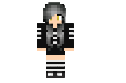Death-the-kid-in-girl-skin.png
