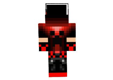 Deathmask-skin-1.png