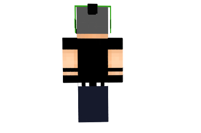 Deathscream-hd-skin-1.png