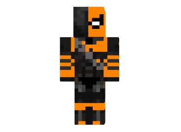 Deathstroke-skin.png