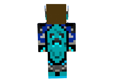 Deep-freeze-skin-1.png