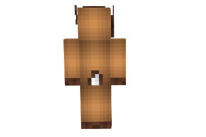 Deer-skin-1.png