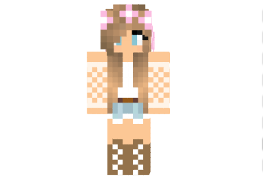 Delicate-daisy-crown-girl-skin.png