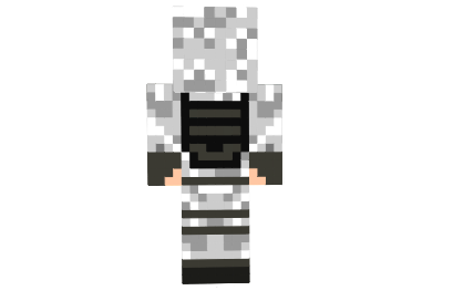 Delta-force-agent-skin-1.png