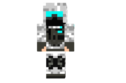 Delta-force-agent-skin.png