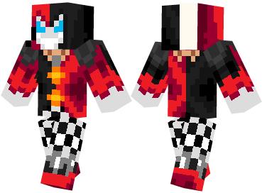 Demon-Jester-Skin.png