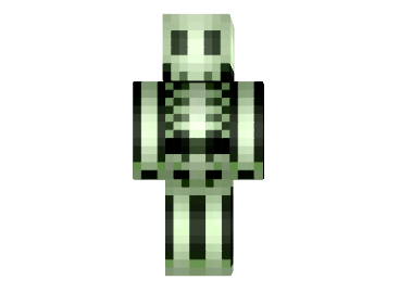 Demon-corpse-skin.png