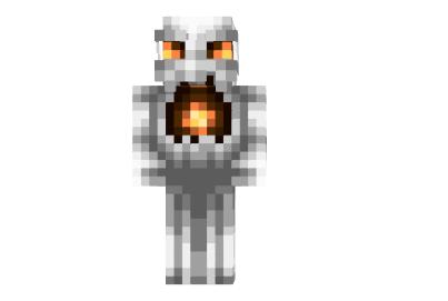 Demon-ghast-skin.png