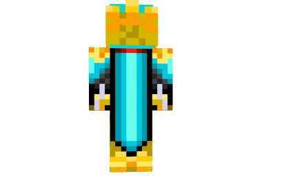 Demond-skin-1.png