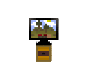 Demoniac-tv-skin.png