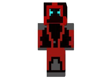 Demonic-knigt-skin.png