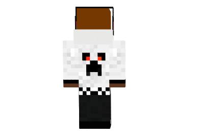 Depedoxx-bear-skin-1.png