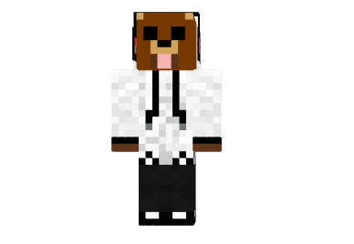 Depedoxx-bear-skin.png