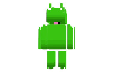 Derp-android-skin-1.png