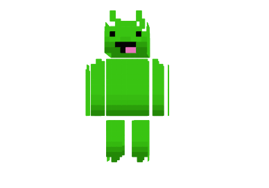 Derp-android-skin.png