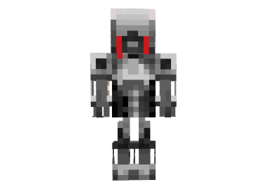 Derp-andromon-skin-1.png