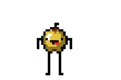 Derp-apple-please-vote-skin.png