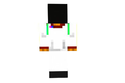 Derp-bomb-skin-1.png
