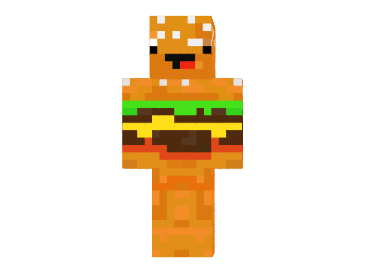 Derp-burger-skin.png