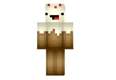 Derp-cake-skin.png