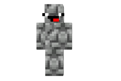 Derp-cobblestone-camouflage-skin.png