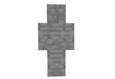 Derp-coblestone-skin-1.png