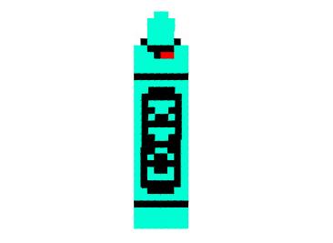 Derp-crayon-skin.png