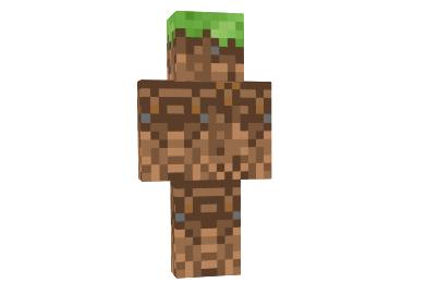 Derp-dirt-skin-1.png