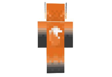 Derp-fox-skin-1.png