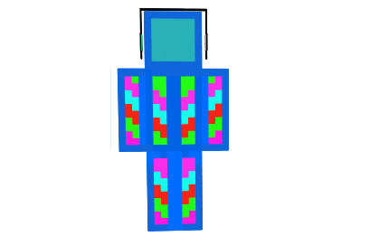 Derp-skin-1.png