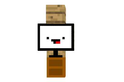 Derp-tv-of-philtheguy-skin.png