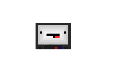 Derp-tv-skin.png