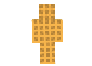 Derp-waffle-man-skin-1.png