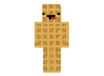 Derp-waffle-man-skin.png