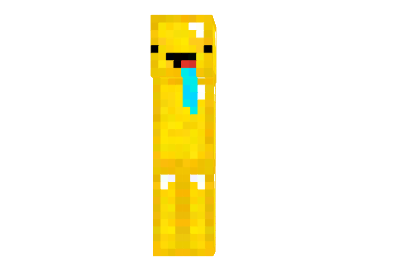 Derpalicious-creeper-skin.png