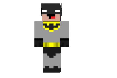 Derpy-batman-skin.png