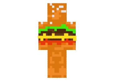 Derpy-burger-skin-1.png