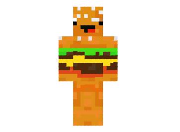 Derpy-burger-skin.png