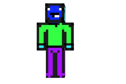 Derpy-cartoon-skin.png