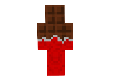 Derpy-chocolate-skin-1.png