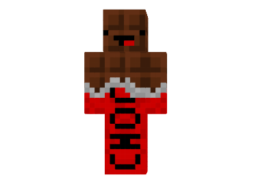 Derpy-chocolate-skin.png