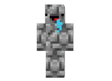 Derpy-cobblestone-skin.png