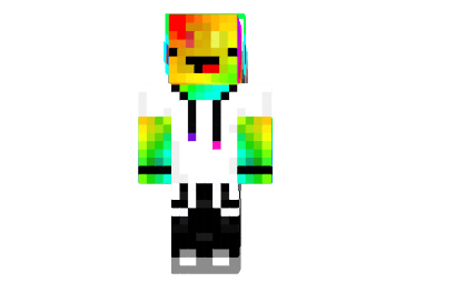Derpy-colour-slime-skin.png