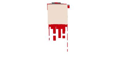 Derpy-dead-skin-1.png